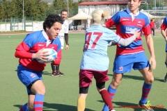 Coppa Italia Touch 03-2018