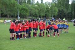 U12 Perugia 2017