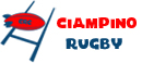 ASD Ciampino Rugby